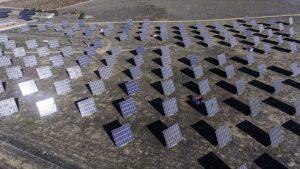 Zamora 790 kWp