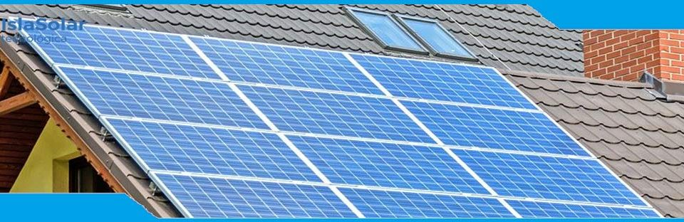 cómo-funcionan-las-placas-solares