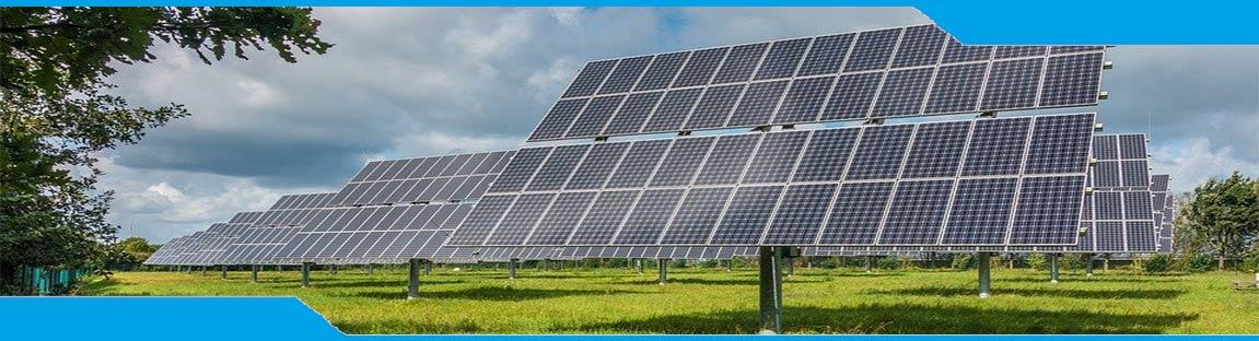 instalación-de-paneles-solares
