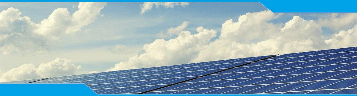 paneles-solares-en-casas
