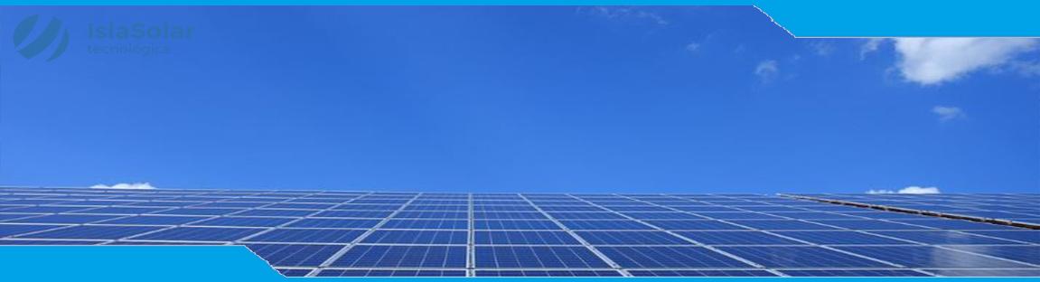 cuanto-cuesta-una-placa-solar
