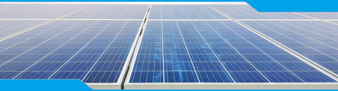 normativa-autoncosumo-solar