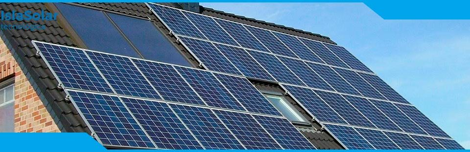inclinación-de-paneles-solares1