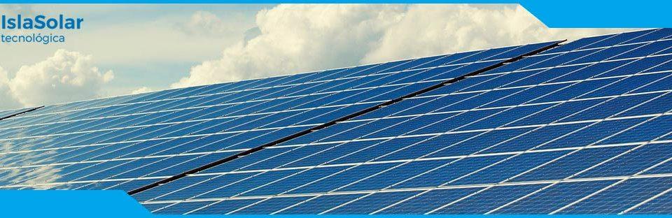 instalaciones-fotovoltaicas1