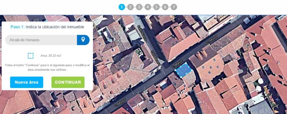 Placas Solares Alcalá de Henares