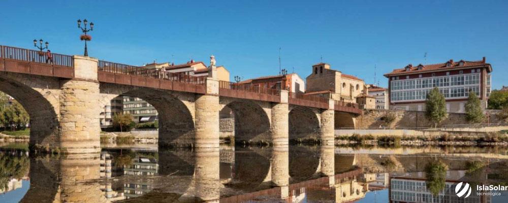 Autoconsumo Miranda de Ebro