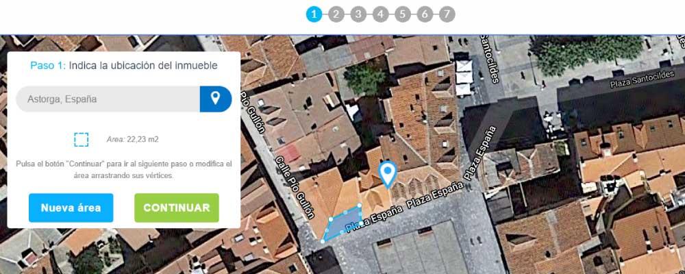 Placas Solares Astorga