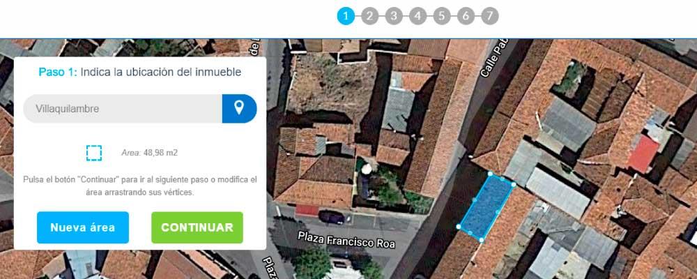 Fotovoltaica Villaquilambre